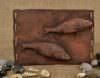 Панно из глины своими руками