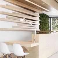 Декоративные элементы в дизайне интерьера