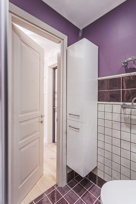 Блондинки близняшки подмывается в ванной фото порно большим огурцом