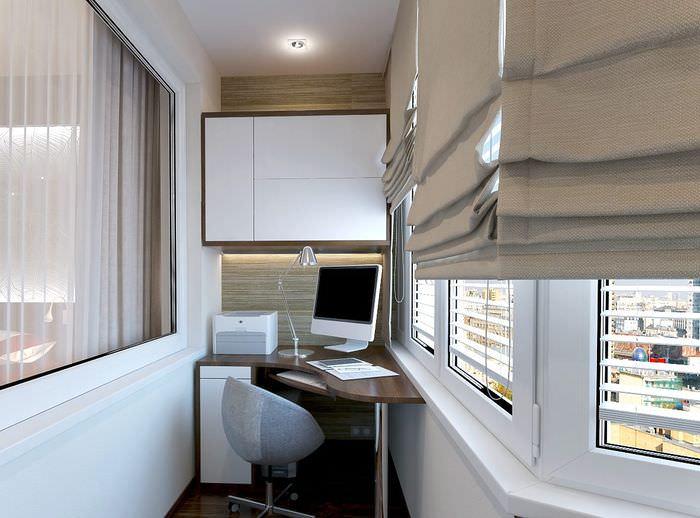 Варианты перепланировки 3 х комнатной квартиры п44т