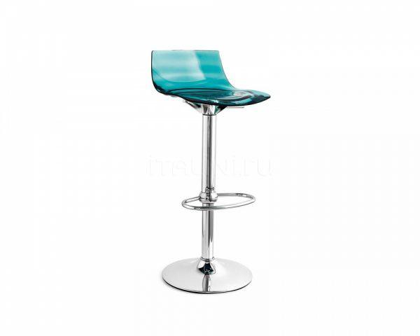 Пожалуй, самые красивые, но в тоже время хрупкие стулья