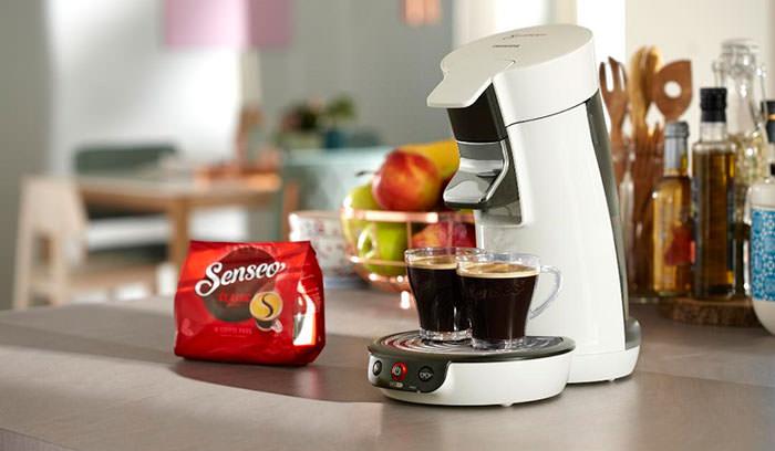Приготовление кофе в чалдах.
