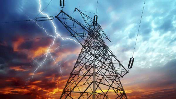 Электросети характеризуются невысокой стабильностью электрической энергии