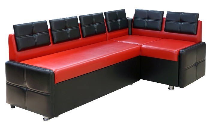 Наполнитель для дивана.