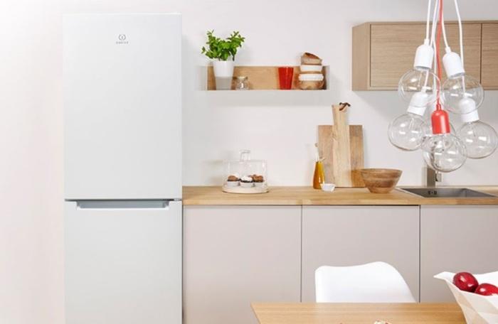 Компрессор холодильника.