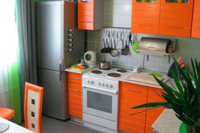 как выбрать холодильник.