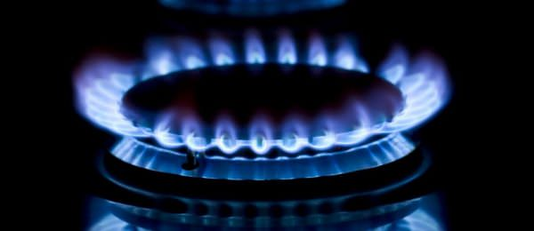 Правильный цвет – синий. Достигает он при правильном соотношении газа и воздуха.
