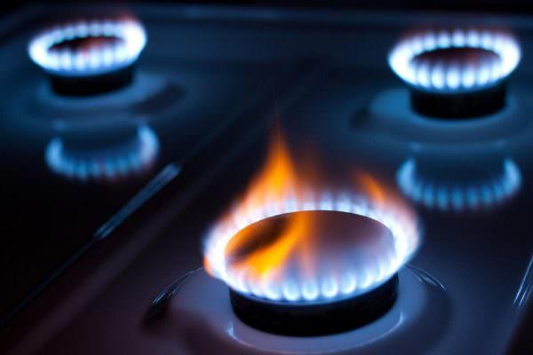 Более чем 60% населения пользуется бытовым газом. Однако далеко не все способны точно определить правильность работы оборудования