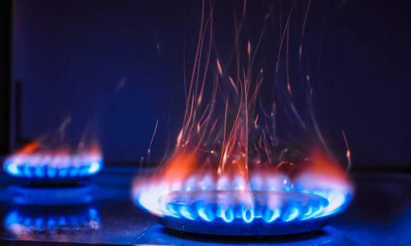 Многие граждане могли заметить, что в зимний период количество потребляемого газа увеличивается в разы